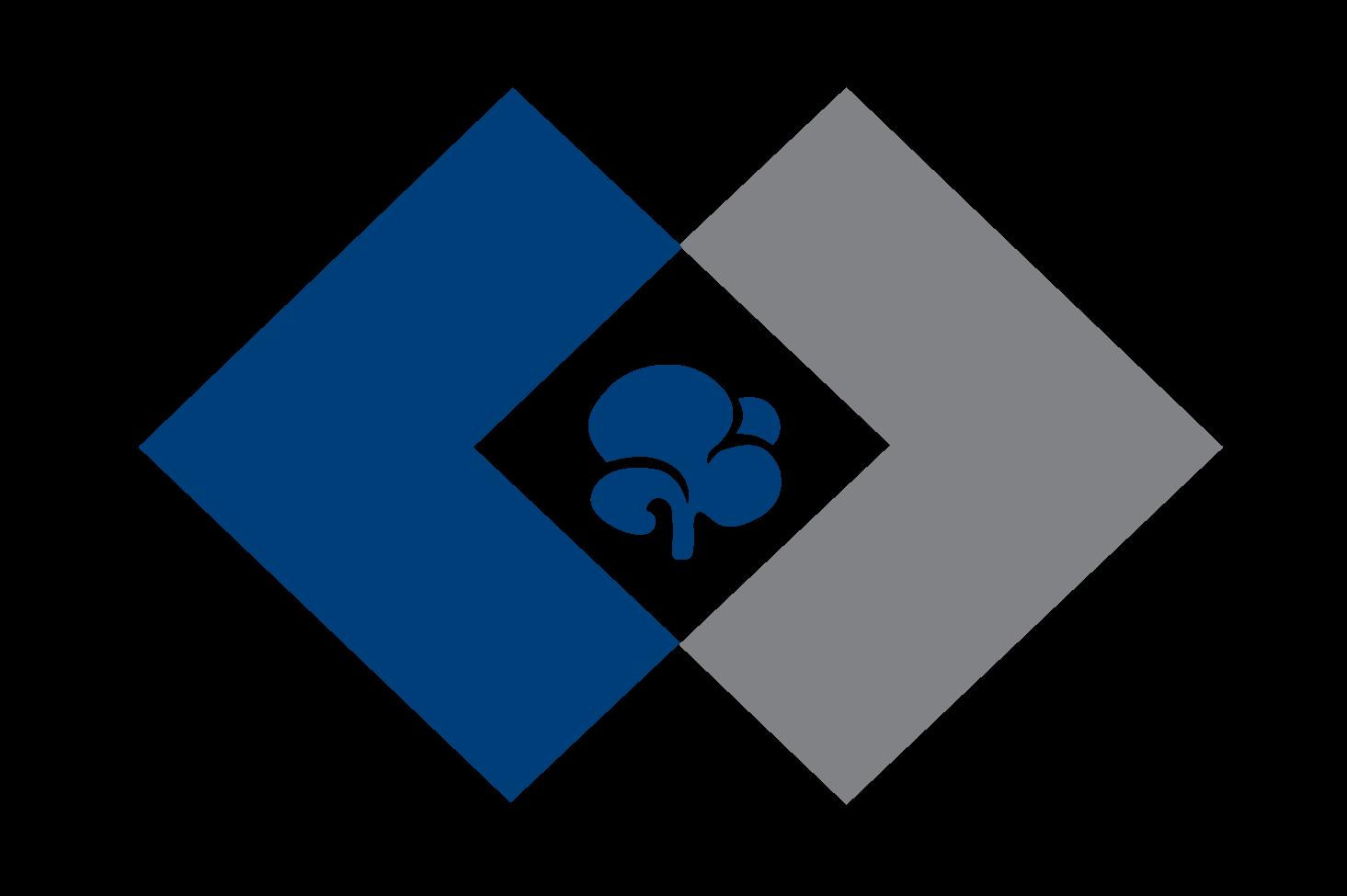 New-logo-animation-slide_1