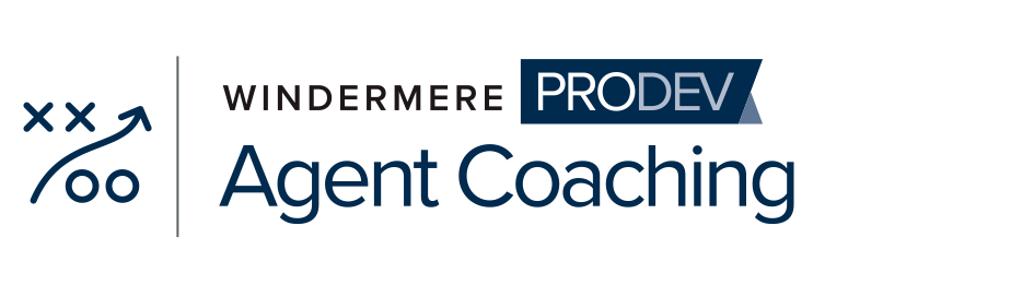 ProDev_AgentCoaching_Color