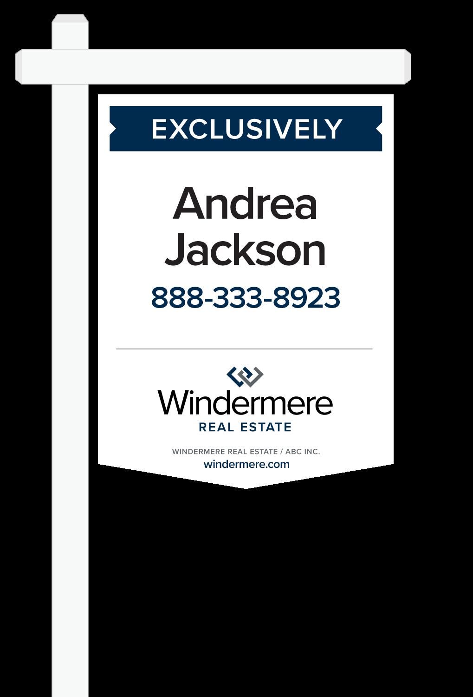 SIGN-Windermere-real-estate-1