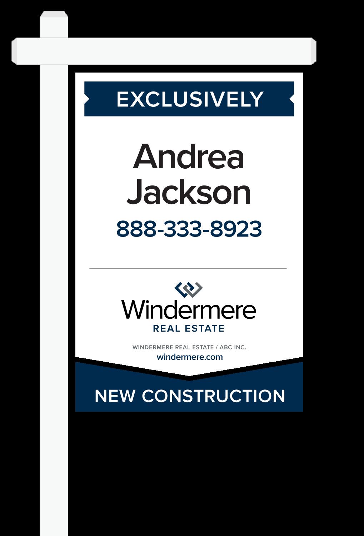 SIGN-Windermere-real-estate-2
