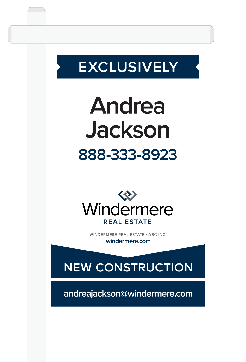 SIGN-Windermere-real-estate-3